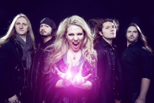 kobra-and-the-lotus-band-photo