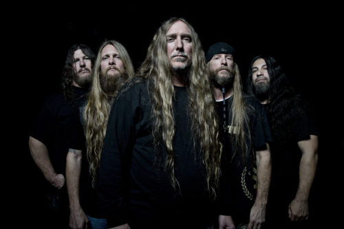 obituary-band-photo