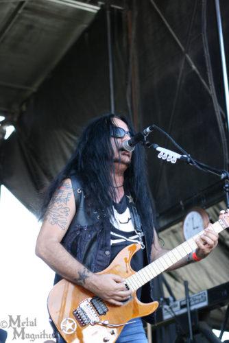 Odin Jeff 1