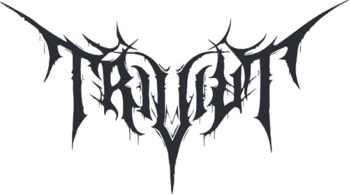 Trivium-Logo-500x278.png