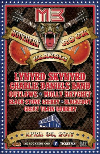 m3-southern-rock-festival