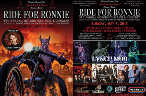 Ride-for-Ronnie